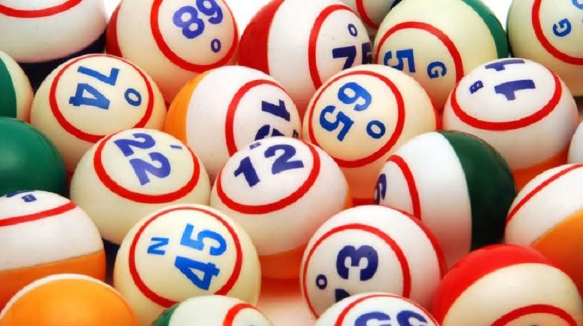 Tìm nhà cái uy tín, chất lượng để chơi xổ số