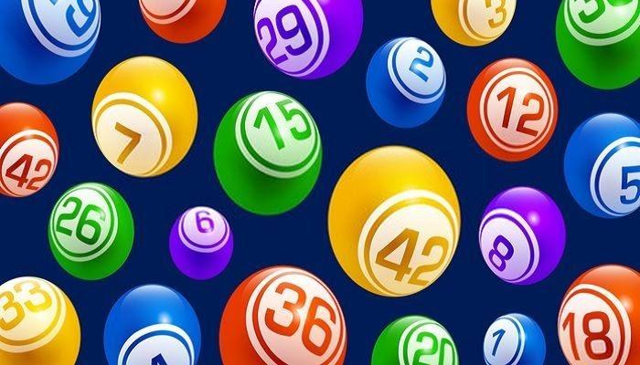 Dàn đề bất tử có nghĩa là một dãy số gồm nhiều con số đi cùng với nhau
